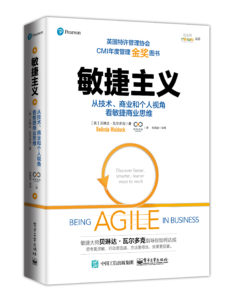 being-agile-in-business-stereo-cover