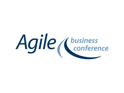 Speaking at Agile Business Conference 2019 - Being Agile