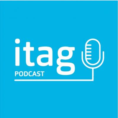 agile podcast